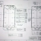iphone 5 panel schematic large1