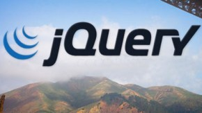 jQuery 1.8 beta: Das kann die neue Version