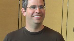 SEO: Google rollt mehrwöchiges Update aus, bestätigt Matt Cutts