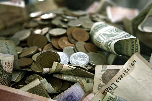 money 18431