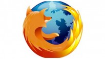 "Mozilla zeigt iPad Browser-Konzept ""Junior"" [Video]"