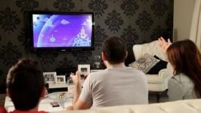 Smart TV für jeden Fernseher dank Android und Pocket TV