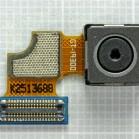 samsung-galaxy-s3-sensor