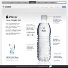 scoopertino apple gerüchte apple water page