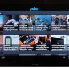smart tv pocket tv 06