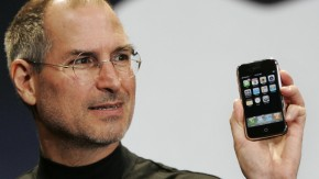 Apple: Es fehlt die Vision [Kommentar]