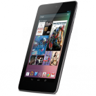 tablet-gallery-tilt