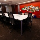 twitter-hq-conference-room