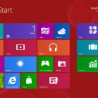 windows 8 release preview 12.18.35