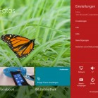 windows 8 release preview 12.20.02