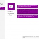 windows 8 release preview 12.23.05