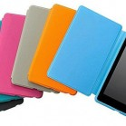 Asus nexus 7 covers asus