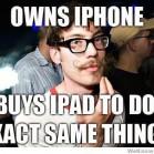 #BoycottApple 15