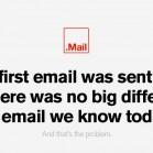 E-Mail-Client 01