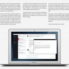 E-Mail-Client 02