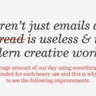 E-Mail-Client 03