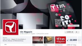 Facebook Chronik: 7 Tipps für mehr Fan-Engagement