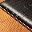 Google-Nexus-7- 13.05.02