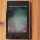 Google-Nexus-7- 13.07.10