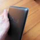 Google-Nexus-7- 13.44.30