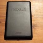 Google-Nexus-7- 13.45.59