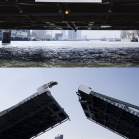 GuerillaMarketing_smartcar_bridge