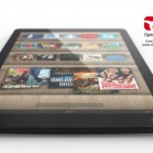Kindle-fire-2-FrontZehnZoll