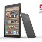 Kindle-fire-2-Kombo4