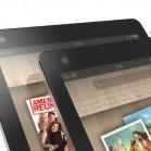 Kindle-fire-2-Kombo6