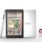 Kindle-fire-2-SiebenZollGruppe