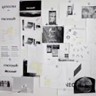 Microsoft Designstudie 02