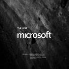 Microsoft Designstudie 06
