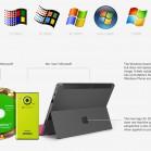Microsoft Designstudie 07