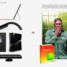 Microsoft Designstudie 08