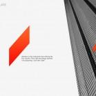 Microsoft Designstudie 09