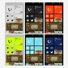 Microsoft Designstudie 26