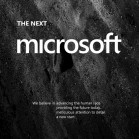 Microsoft Designstudie Featured Image