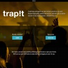 News-Aggregator_Trapit01
