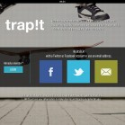 News-Aggregator_Trapit02