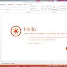 Office-2013-powerpoint-1