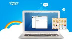 Microsoft beerdigt Windows Live Messenger zugunsten von Skype [Bericht]