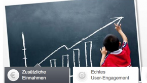 Sponsored Post: Schluss mit doof! Intelligentes Affiliate-Programm will Werbung revolutionieren