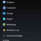 android-jelly-bean-4.1-apps