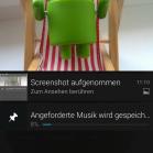 android-jelly-bean-4.1-benachrichtigungsleiste