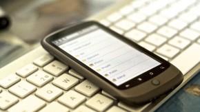 Von A.I. Type bis Swype – die 5 besten Android Keyboards im Überblick