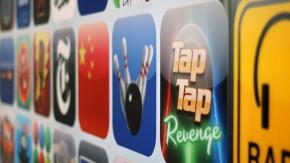 Apple iOS: Jede fünfte App hat Zugang zu deinem Adressbuch – ohne zu fragen