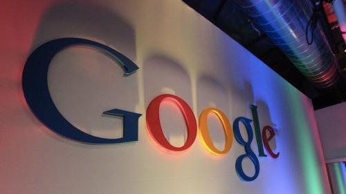 google+ ipad
