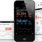 google-analytics-analytiks-ios-App-2