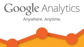 Google Analytics: 10 Alternativen zur Besucher-Analyse