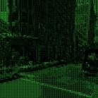 google-street-view-ascii-2